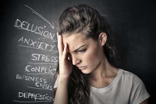 Психологическая помощь в Минске
