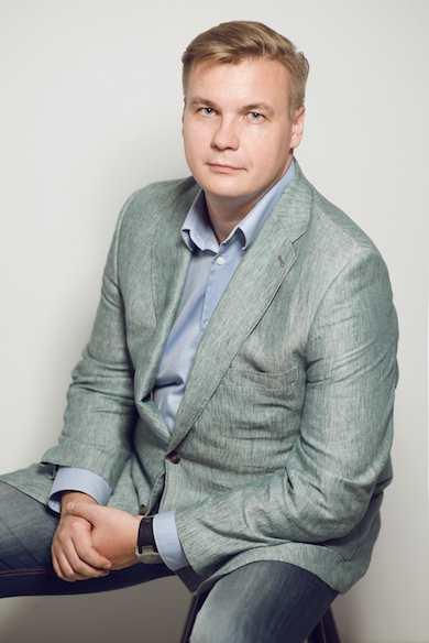Психолог Минск