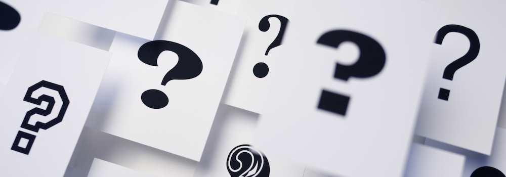 Задать вопросы психологу