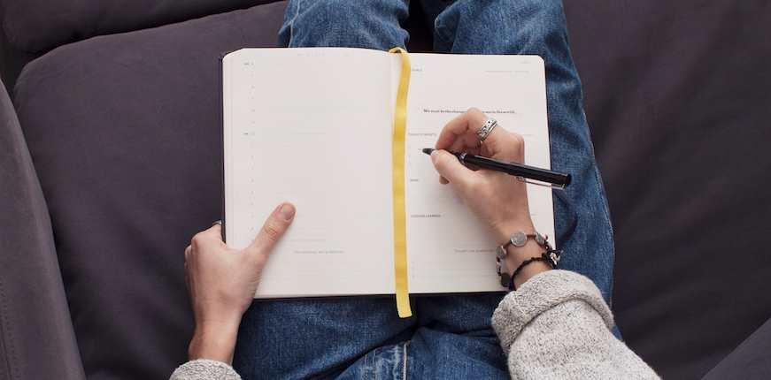 Где обучиться работать с людьми психологу?