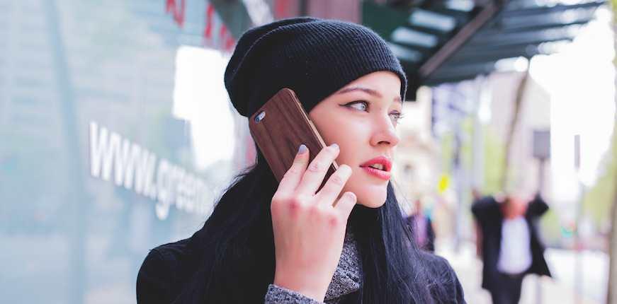 Программа тренинга продаж по телефону