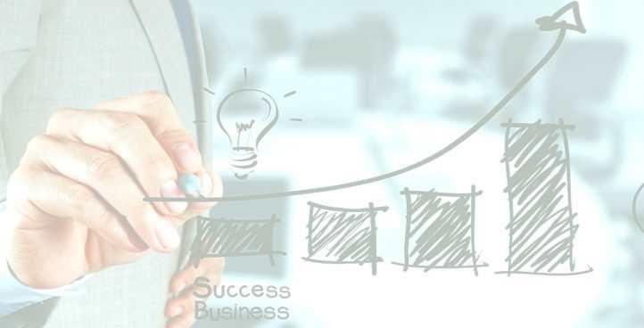 Бизнес-тренинг достижение целей